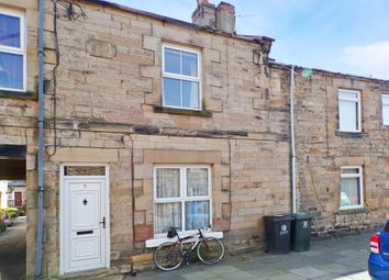 Thumbnail 3 bed terraced house for sale in Shaftoe Street, Haydon Bridge, Hexham