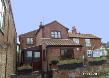Thumbnail 3 bed semi-detached house to rent in Neeches Yard, Fen Lane, Beccles