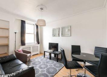 Thumbnail 2 bed flat for sale in Regency Street, Pimlico