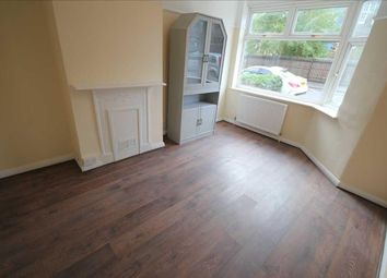 Thumbnail 3 bed terraced house to rent in Whitefriars Avenue, Harrow