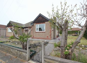 Thumbnail 3 bed bungalow to rent in Stanhope Avenue, Morecambe
