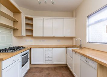 Thumbnail 3 bedroom property to rent in Dewsbury Road, Gladstone Park