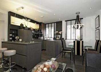 Thumbnail 2 bedroom flat to rent in The Mount, Hampstead Village, London