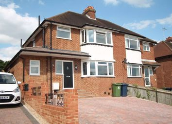 1 bed property to rent in House Share, Guinions Road, High Wycombe HP13