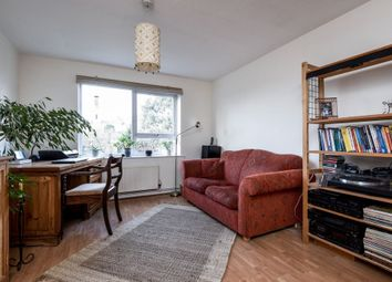 Thumbnail 1 bed flat for sale in Woodlands Court, Wood Vale, Forest Hill