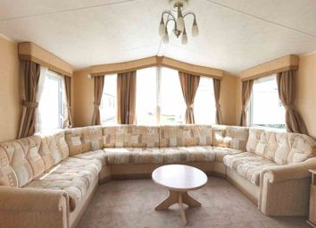 Thumbnail 2 bed property for sale in St Osyth, Clacton On Sea, Essex