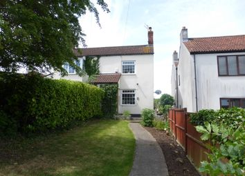 Thumbnail 2 bedroom semi-detached house for sale in Conygre Road, Filton, Bristol