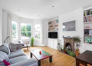 2 bed property for sale in Aylward Road, Forest Hill, London SE23