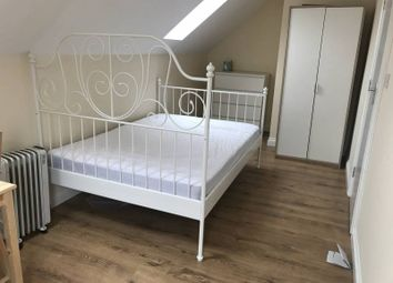 Thumbnail 2 bed shared accommodation to rent in First Avenue, Shepherds Bush, London