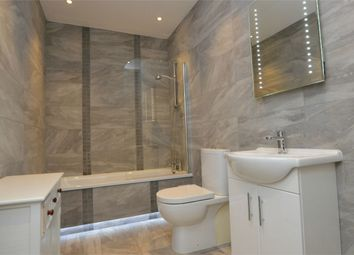 1 bed flat for sale in Britannia House, 51 Prince Of Wales Road, Norwich, Norfolk NR1