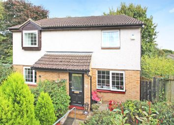 Thumbnail 3 bedroom semi-detached house for sale in Westgate Close, Canterbury
