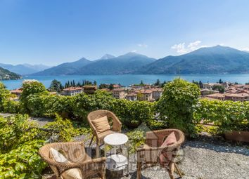 Thumbnail 3 bed villa for sale in Via Per Loveno, Menaggio, Como, Lombardy, Italy
