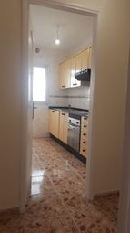 Thumbnail 3 bed apartment for sale in Puerto Del Rosario, Puerto Del Rosario, Fuerteventura, Canary Islands, Spain