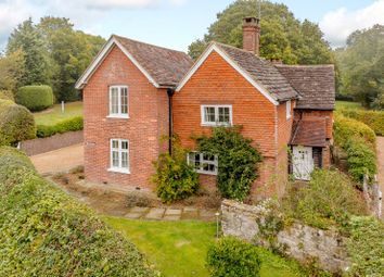 5 bed detached house for sale in Wimland Road, Faygate, Horsham, West Sussex RH12