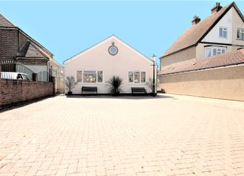 Thumbnail 3 bed bungalow for sale in Pattens Lane, Rochester, Kent