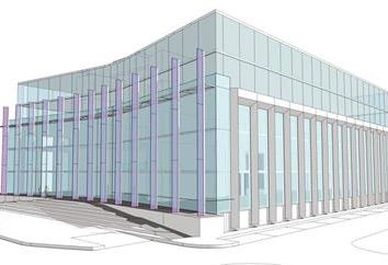 Thumbnail Office to let in 210, Bath Road, Slough, Berkshire