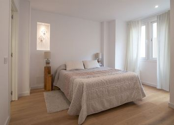 Thumbnail 2 bed apartment for sale in 07003, Palma, Spain