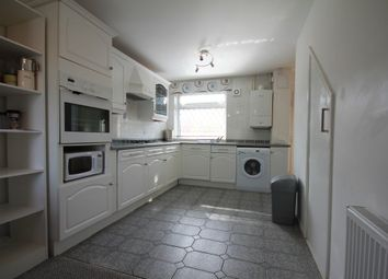 Thumbnail 4 bedroom terraced house to rent in Metchley Drive, Harborne