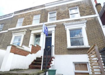 1 bed flat to rent in Malpas Road, London SE4