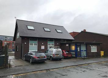 Thumbnail Office to let in Gas Street, Bolton