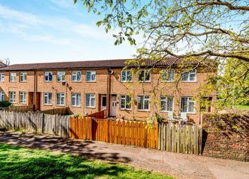 Thumbnail 3 bedroom terraced house for sale in Winchester Road, Sandy, Bedfordshire, N/A