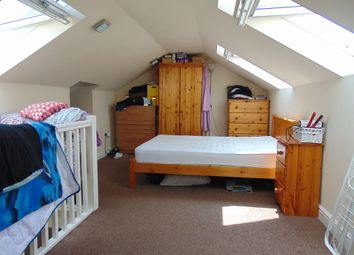 Thumbnail 1 bedroom flat to rent in Priory Road, Southampton