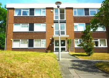 Thumbnail 2 bedroom flat to rent in Marlborough Close, Orpington