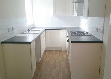 Thumbnail 2 bedroom terraced house to rent in Poplar Street, Chester Le Street, County Durham