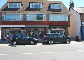 Thumbnail Retail premises to let in 129 High Street, Selsey