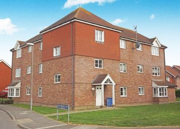 Thumbnail 2 bedroom flat for sale in Mulberry Way, Sittingbourne, Kent