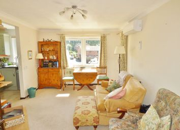1 bed flat for sale in Inglewood, The Spinney, Swanley BR8