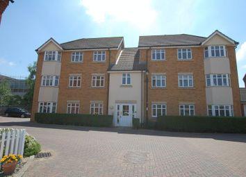 Thumbnail 2 bed flat to rent in Hew Watt Close, Orsett, Grays