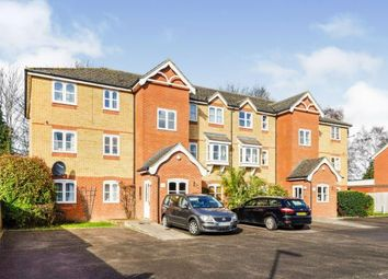 Thames Ditton, Surrey, United Kingdom KT7. 1 bed flat
