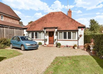 3 bed detached bungalow for sale in Windlesham, Surrey GU20