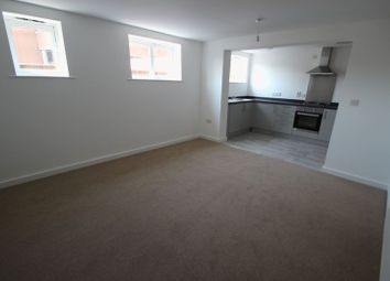 Thumbnail 2 bed flat for sale in Apartment 2, Stratford Court, Stratford Upon Avon
