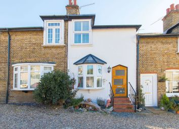 Thumbnail 2 bedroom terraced house for sale in Englands Lane, Loughton