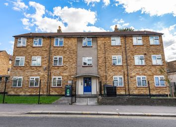 Property For Sale In E17 Buy Properties In E17 Zoopla