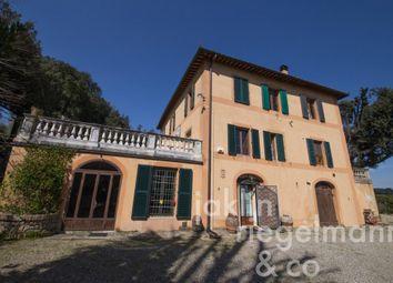 Thumbnail 6 bed villa for sale in Italy, Tuscany, Siena, Siena.