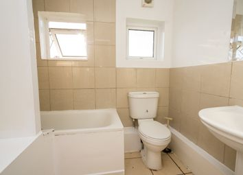 Thumbnail 3 bed terraced house for sale in Bishops Rise, Hatfield