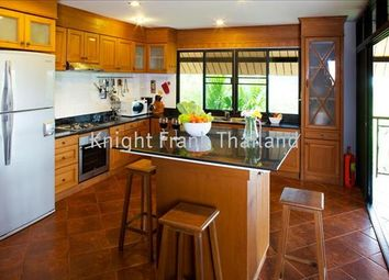 Thumbnail 5 bed detached house for sale in 151 Soi 1 Klong Heng, Moo3 Aonang, Muang, Krabi, 81180, Thailand