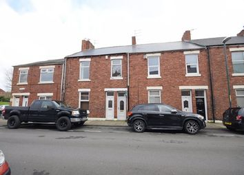 Thumbnail 2 bed flat to rent in Vine Street, South Shields