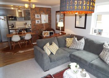 Thumbnail 2 bed flat for sale in 24 Marlborough Road, Bournemouth, Dorset