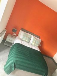 1 bed property to rent in Chequer Road, Hyde Park, Doncaster DN1