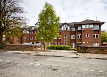 Thumbnail 1 bed flat for sale in Turners Court, 59 Halewood Road, Liverpool, Merseyside