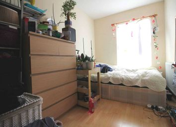 Thumbnail Room to rent in Churchfield Road, London