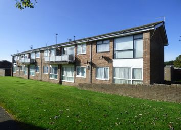 Thumbnail 1 bedroom flat for sale in Dewley, Cramlington