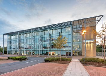 Thumbnail Office to let in Cobalt 9B, Cobalt Business Park, Newcastle Upon Tyne, Tyne And Wear
