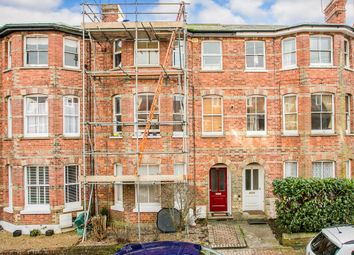 Thumbnail 1 bed flat for sale in Grove Hill Mews, Grove Hill Road, Tunbridge Wells