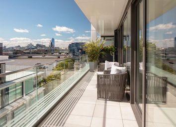 """Moya Penthouse"" at Water Lane, (City Of London), London EC3R"