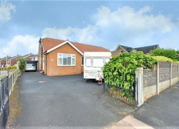 Thumbnail 4 bed semi-detached bungalow for sale in Banks Road, Southport